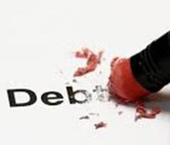 /uploaded/cancellare_debito_450.jpg